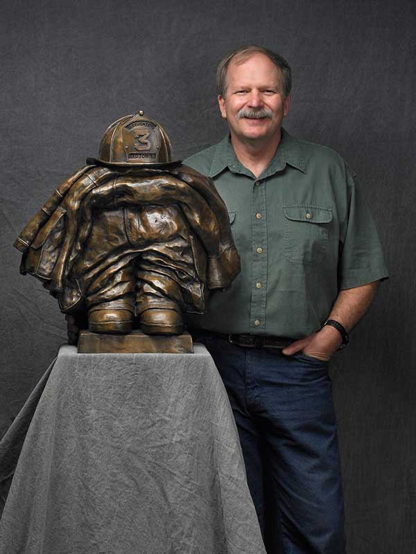 Bronze-Firefighter-Statue-entitled-Last-Alarm.-24-inches-tall_600x800