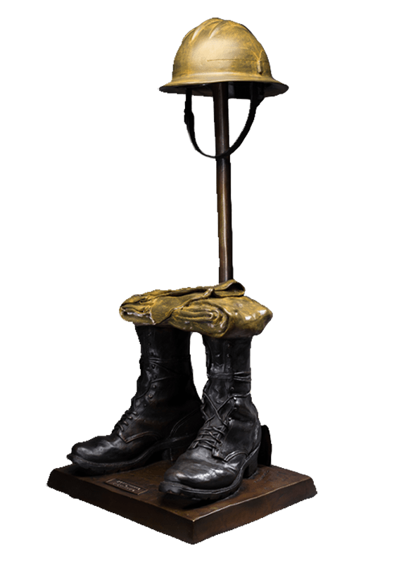 911, Accident, Airport, America, American, Americans, Arizona, Arizonans, Art, Boot, Boots, Brave, Bravest, Bronze, Cast, Child, Civilian, Civilians, Clay, Crash, Crisis, Custom, Department, Departments, Design, Detailed, Disaster, Disasters, Eagle, Emergencies, Emergency, EMT, Fiberglass, Figure, Figures, Figurine, Figurines, Fire, Firefighter, Firefighters, Firehouse, Firehouses, Fires, Firetruck, Firetrucks, First, Giant, Gift, Hazmat, Helmet, Helmets, Historic, History, Honor, Honors, Hose, Hoses, Indoor, Large, Leather, Life, Lifesize, Loved Ones, Loyalty, Management, Medical, Medical, Medium, Memorial, Memorials, Mini, Miniature, Miniatures, Monument, Monuments, Natural Disaster, NFPA, Nozzle, Nozzles, Officer, Officers, Olesniewicz, Outdoor, Paramedic, Paramedics, PASS, Patina, Paul, Phoenix, Police, Proud, Rescue, Rescues, Responder, Responders, Response, Retired, Sacrifice, SCBA, Sculpture, Sculptures, Service, Services, Shield, Shields, Size, Small, Southwest, Statue, Statues, Touching, Touching, Trauma, Traumas, Truck, Trucks, Tucson
