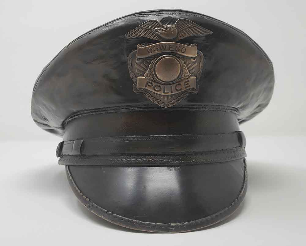 police-officer-cap-memorial-urn-3